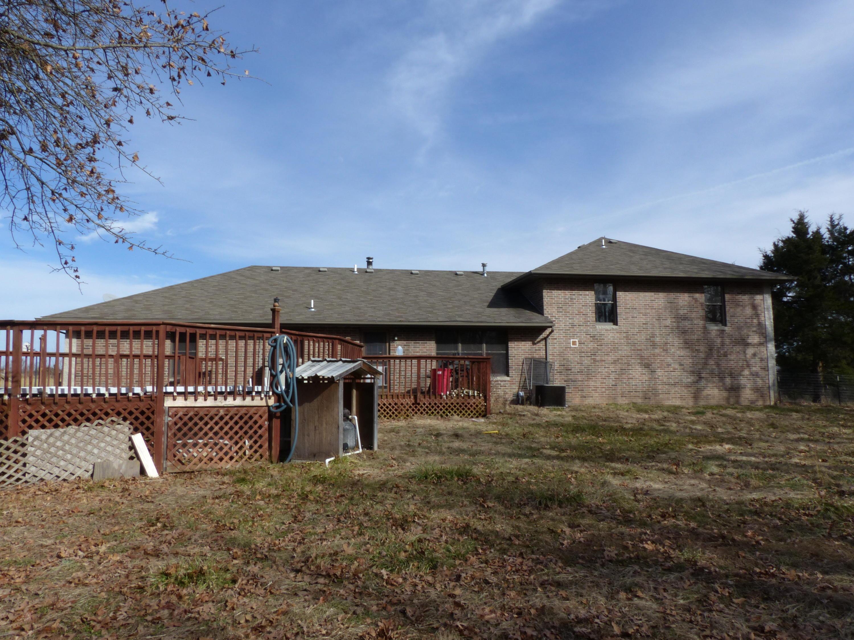 11439 North Farm Road 99 Willard, MO 65781