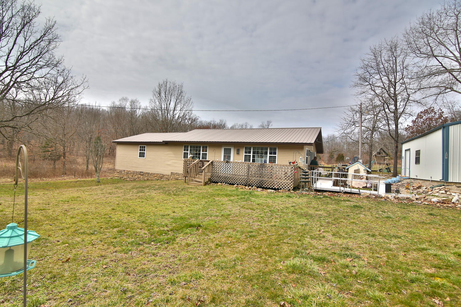 1245 County Road Alton, MO 65606
