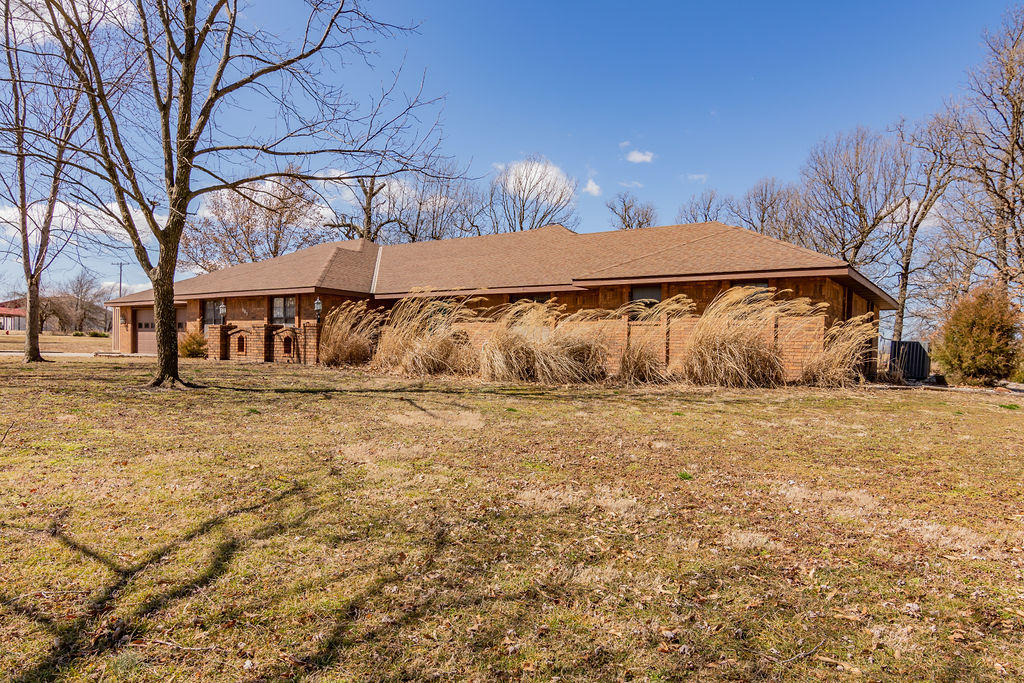 603 West Mchenry Avenue Billings, MO 65610