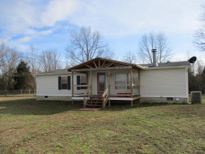 4118 County Road 2600, Willow Springs, MO 65793