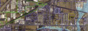 Tbd North Duke Avenue, Springfield, MO 65802