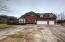 2155 Lakeshore Drive, Branson, MO 65616
