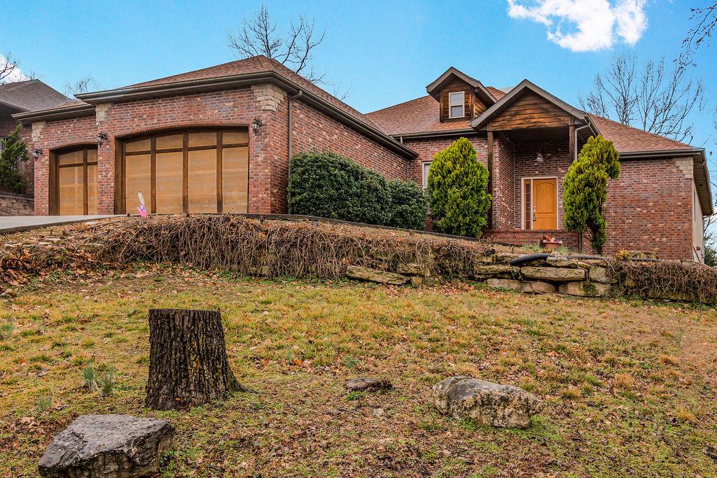 430 Hunter Avenue Branson, MO 65616