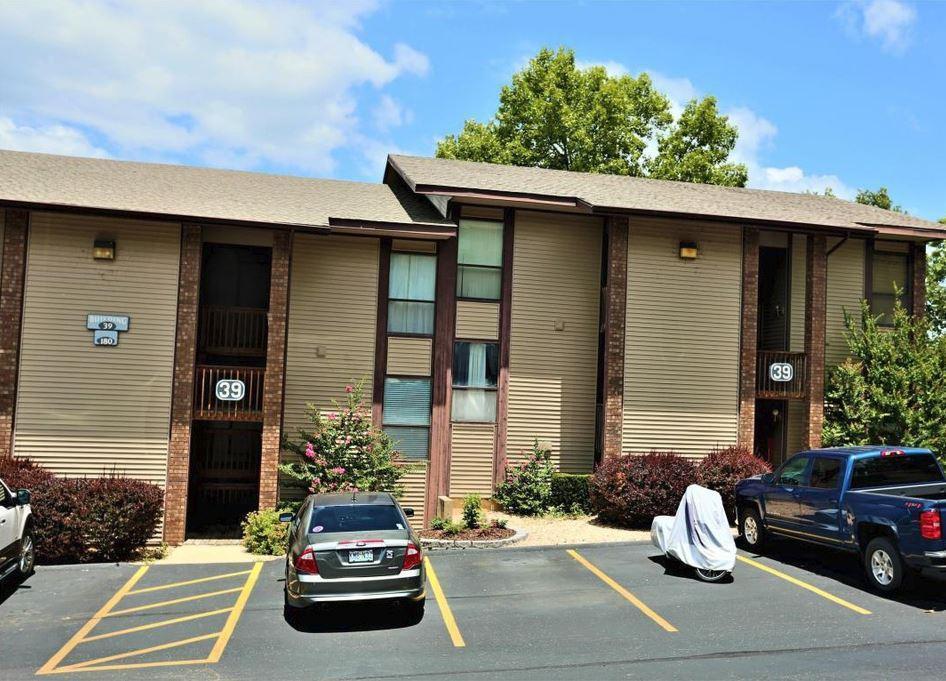 180 Lake Club Drive #22 Branson, MO 65616