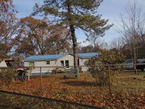 11012 North Farm Rd 115