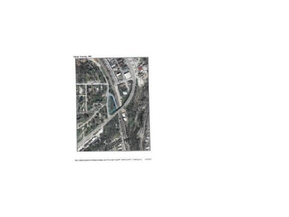 110 Esplanade Drive Hollister, MO 65672
