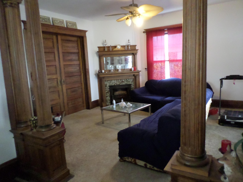 828 North Grant Avenue Springfield, MO 65802