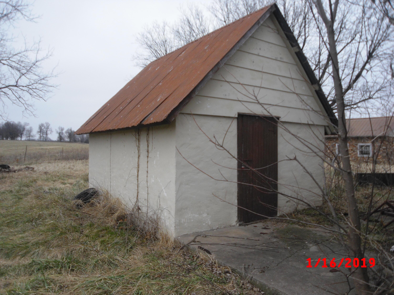 7302 Hwy Jj - Southern Missouri Real Estate