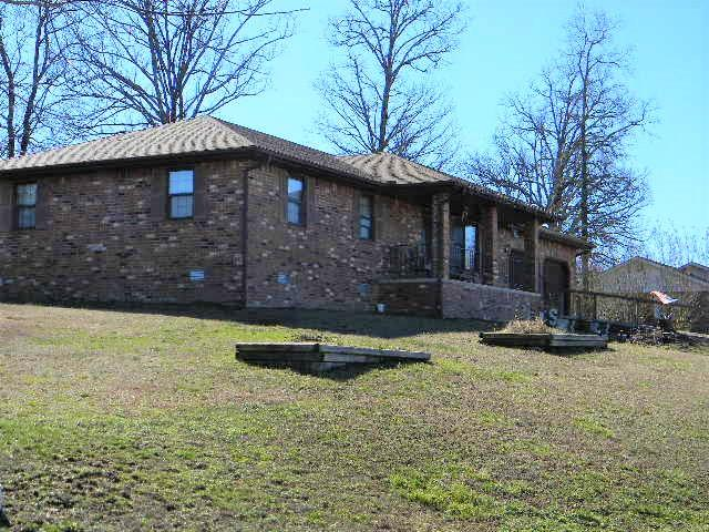 48 Turner Gainesville, MO 65655