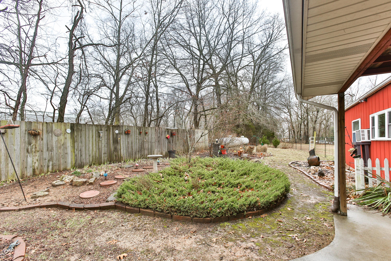 328 Brenda Drive Ozark, MO 65721