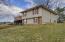 643 South Farm Road 97, Springfield, MO 65802