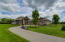 4546 South Farm Road 223, Rogersville, MO 65742