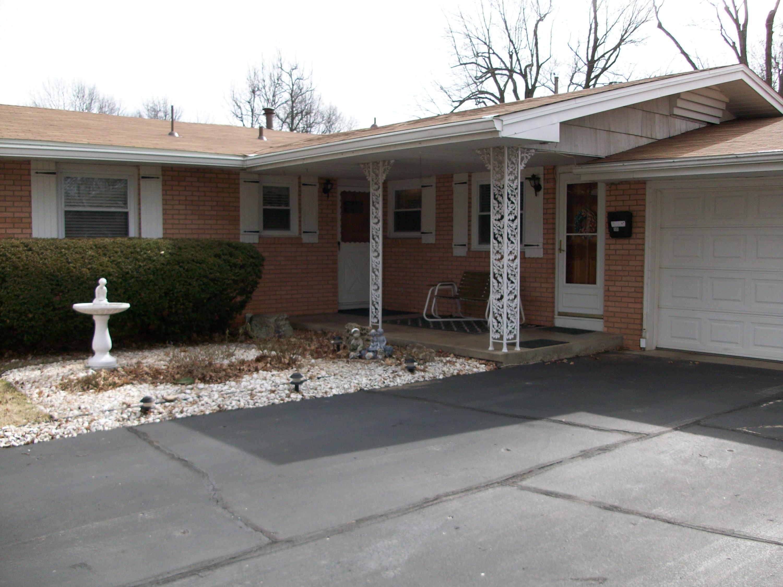 1050 East Edgewood Street Springfield, MO 65807