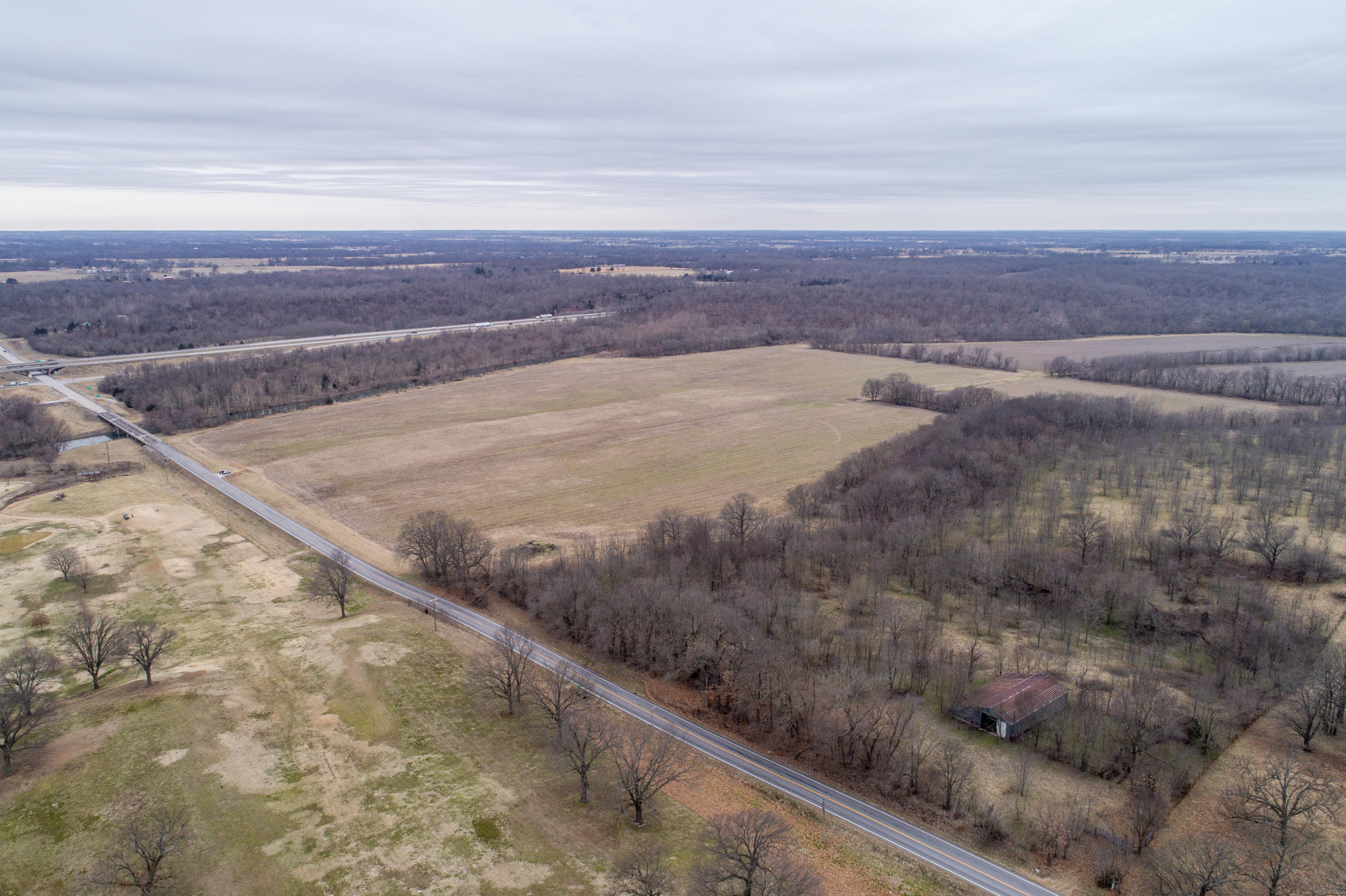 1933 State Highway 37 Sarcoxie, MO 64862