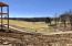 2600 Green Mountain Drive, Lot 3, Branson, MO 65616