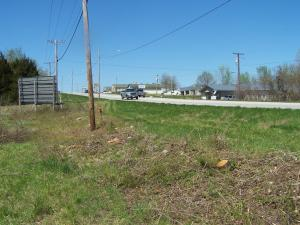 5 Business Highway, Ava, MO 65608