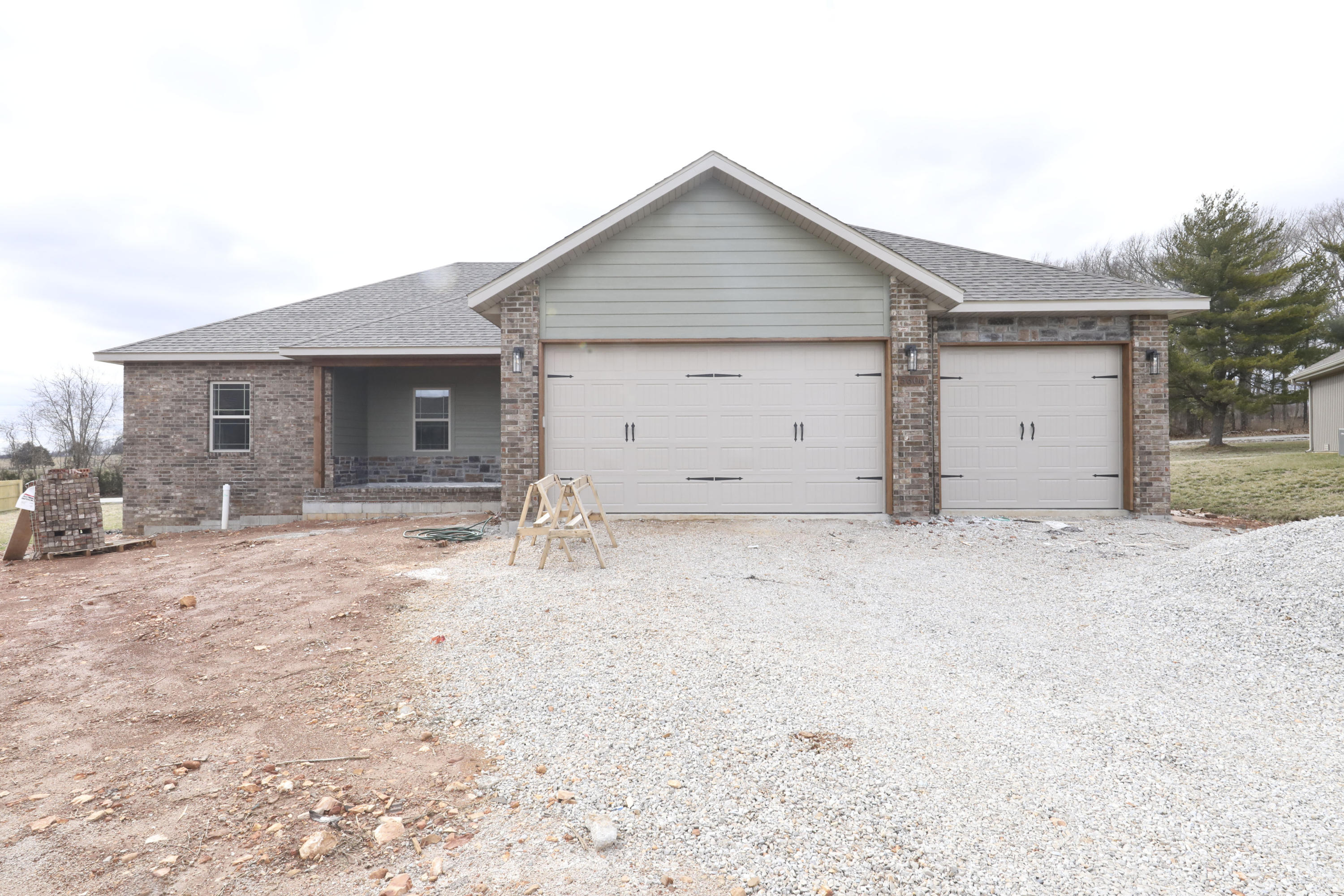 5606 East Conservatory Place Strafford, MO 65757