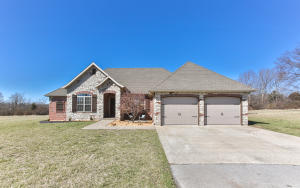 4417 South 154th Road