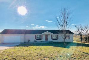 5480 South 249th Road