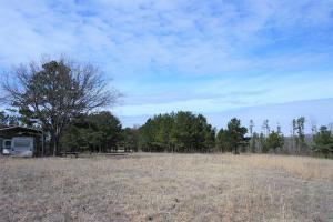 Tbd County Road 76-237/Fox Creek