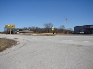 16908 Stat State Highway 13