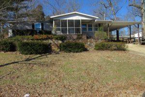 226 East Wallace Drive