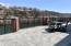10516 Branson Landing Boulevard, Branson, MO 65616