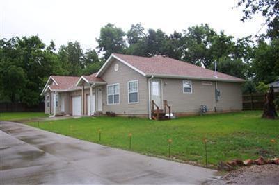 Springfield, MO 65802