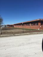 504 Springfield Road, Ava, MO 65608