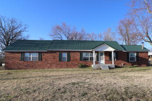 1336 Honey Locust Road