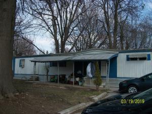 1326 North Cedarbrook Avenue, D-13