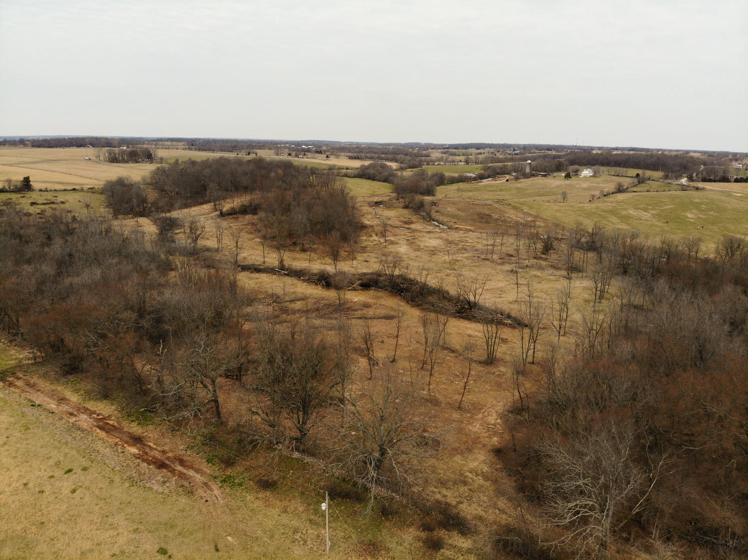 2120 Jasmine Road Clever, MO 65631