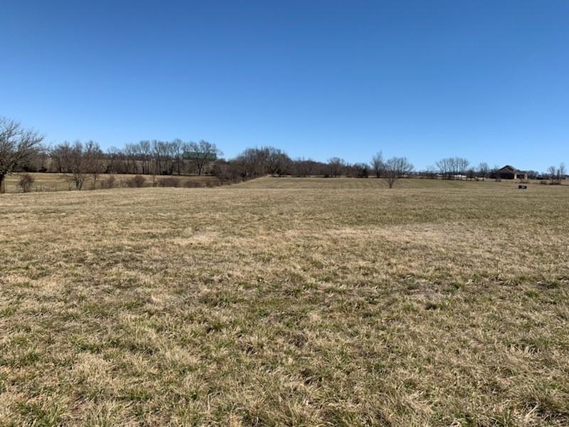 Lot 11 Kings Court Ozark, MO 65721