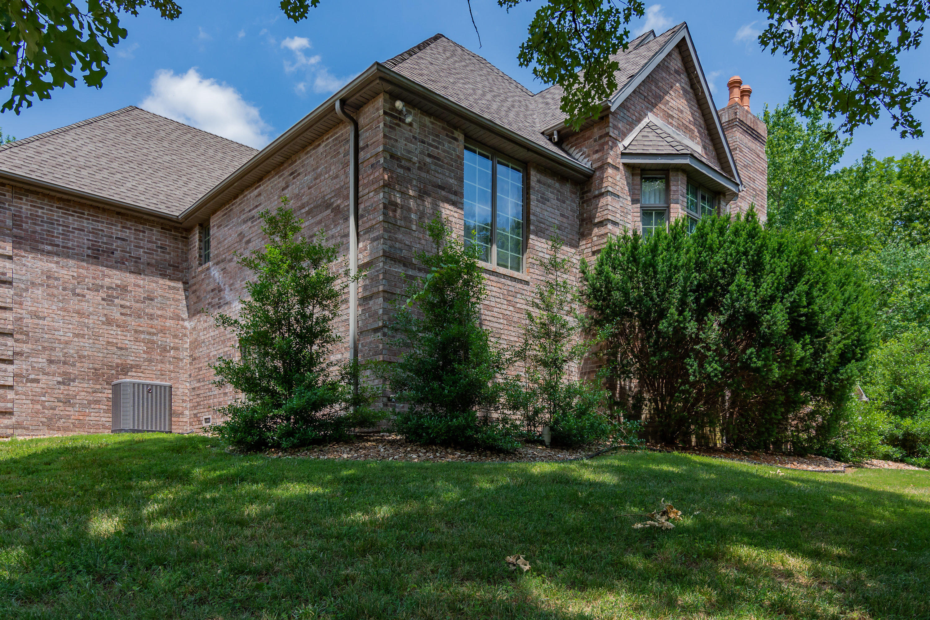 96 Westwood Drive Branson, MO 65616