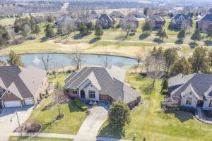 6017 South Brightwater Trail