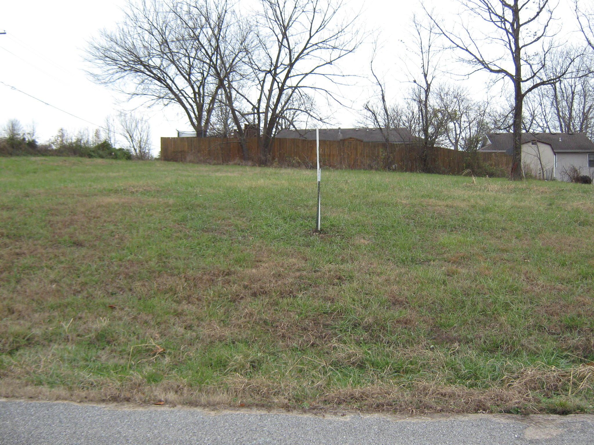 5859 South Geranium Lane #Lot 128 Battlefield, MO 65619