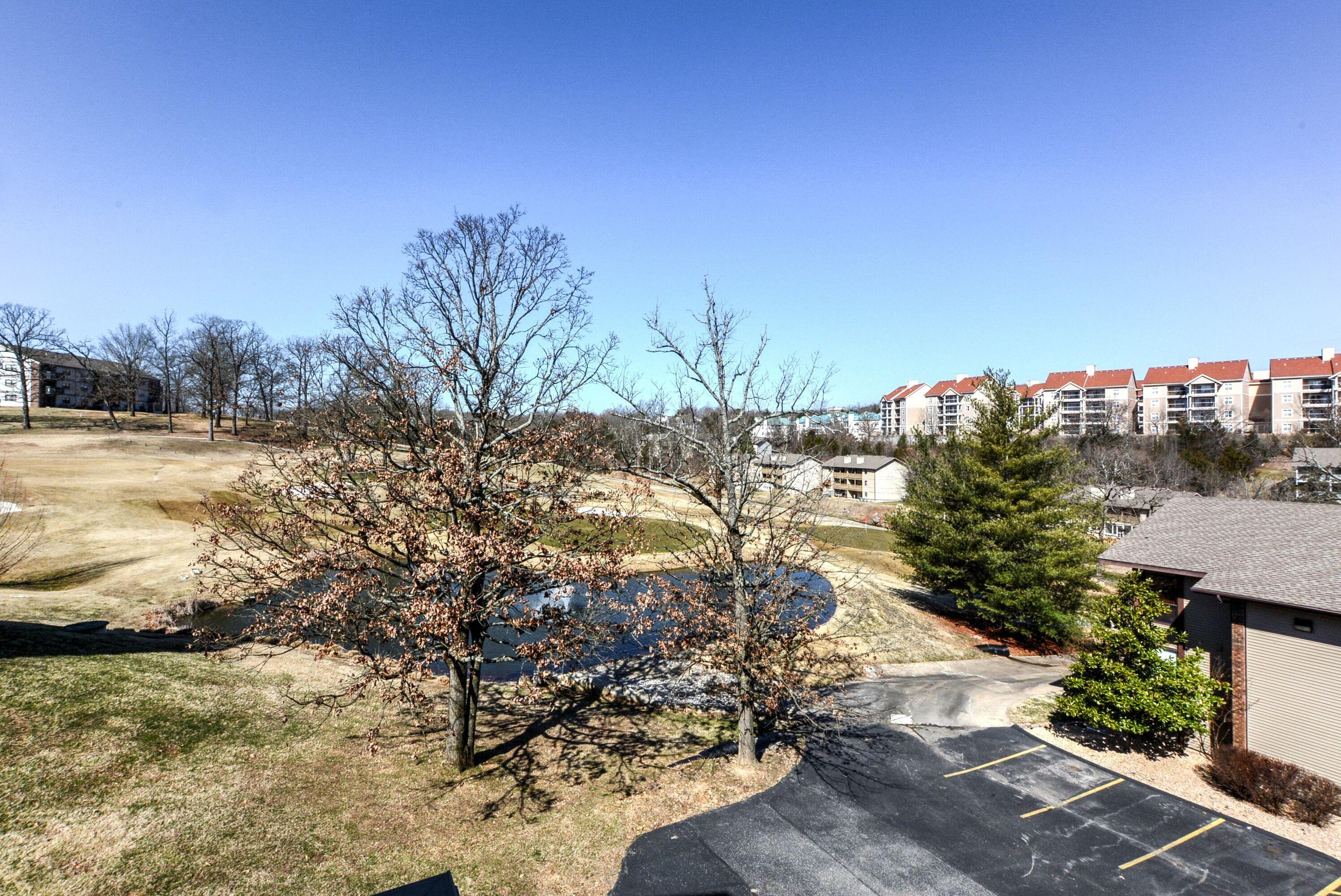 257 Clubhouse Drive Branson, MO 65616