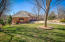 2130 East Norshire Street, Springfield, MO 65804