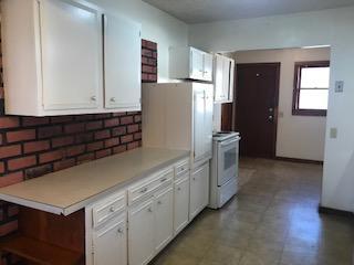 207 Tillman Street Rogersville, MO 65742