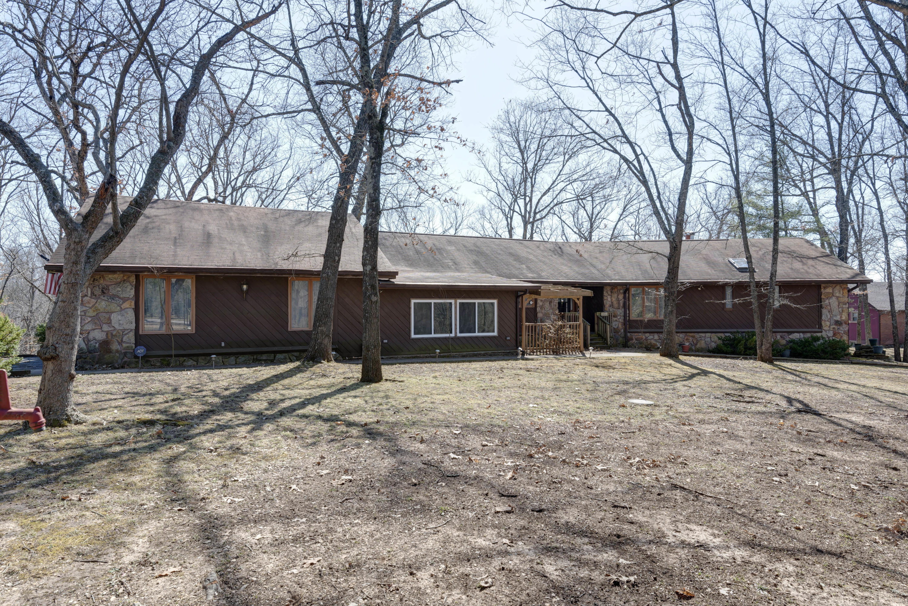 288 Elk Valley Drive Nixa, MO 65714