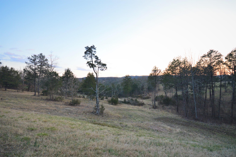 125 Ranch Road Saddlebrooke, MO 65630