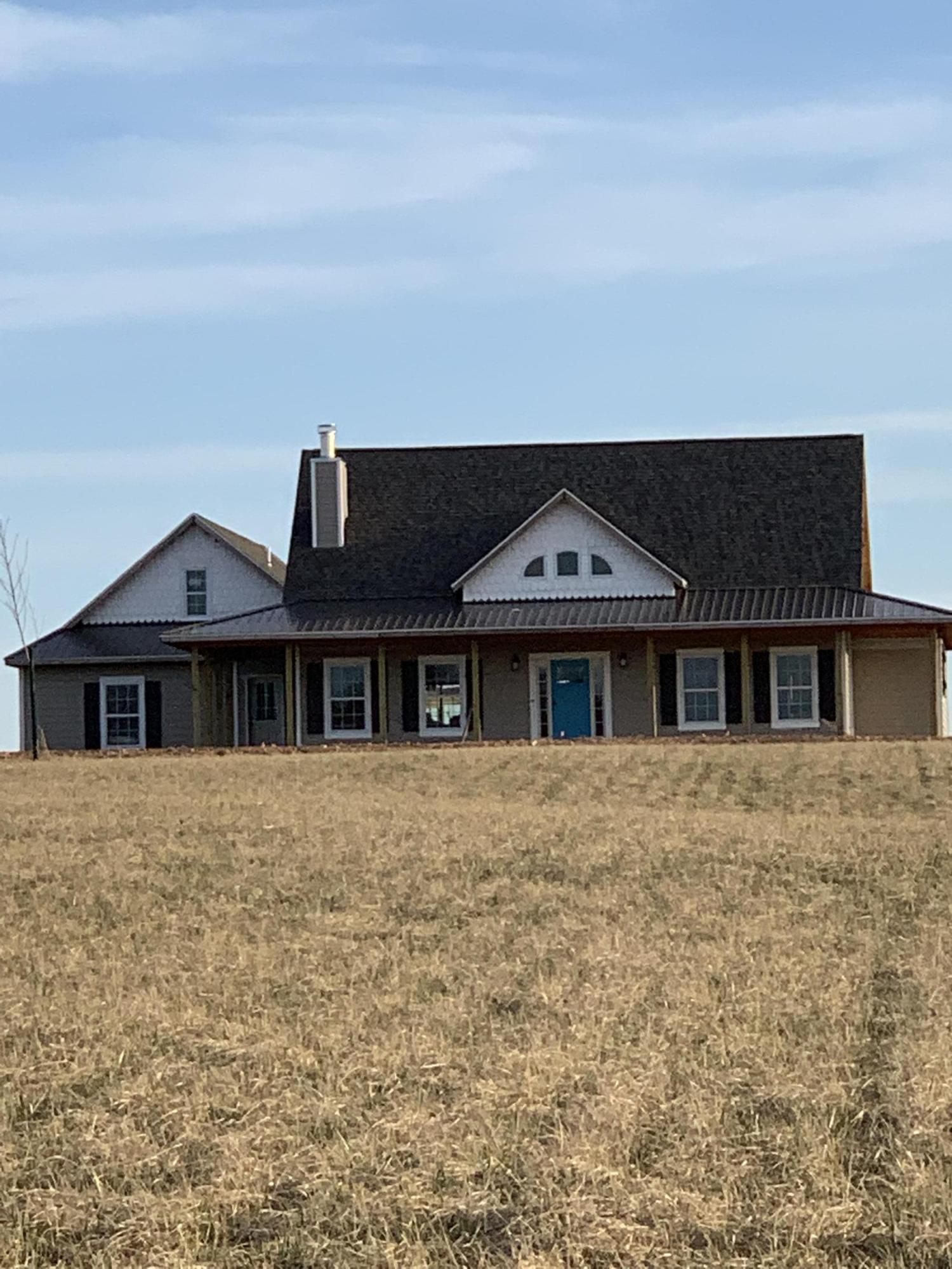 5880 South Freeman Rogersville, MO 65742