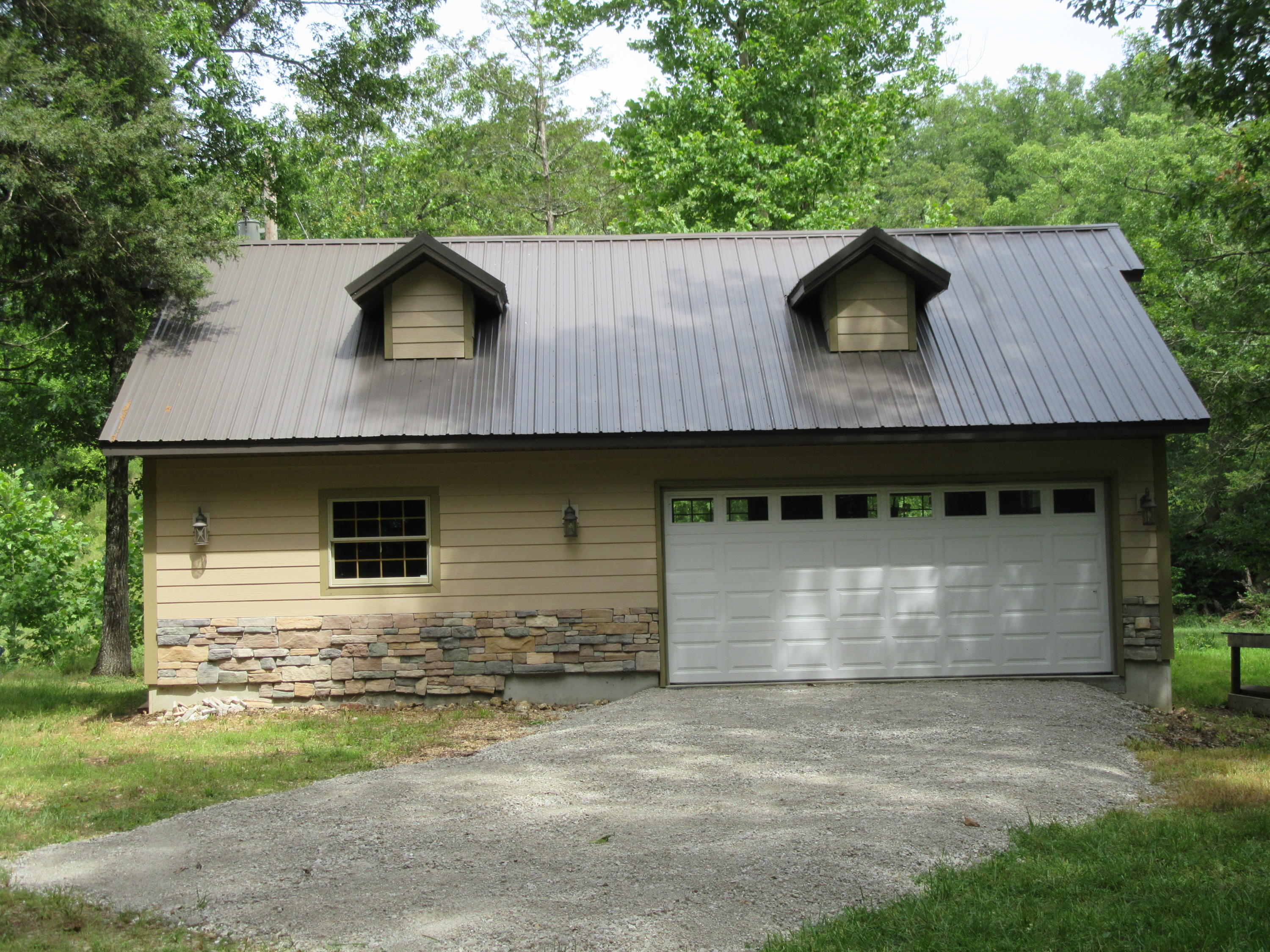 216 Lake Point Road Kissee Mills, MO 65680