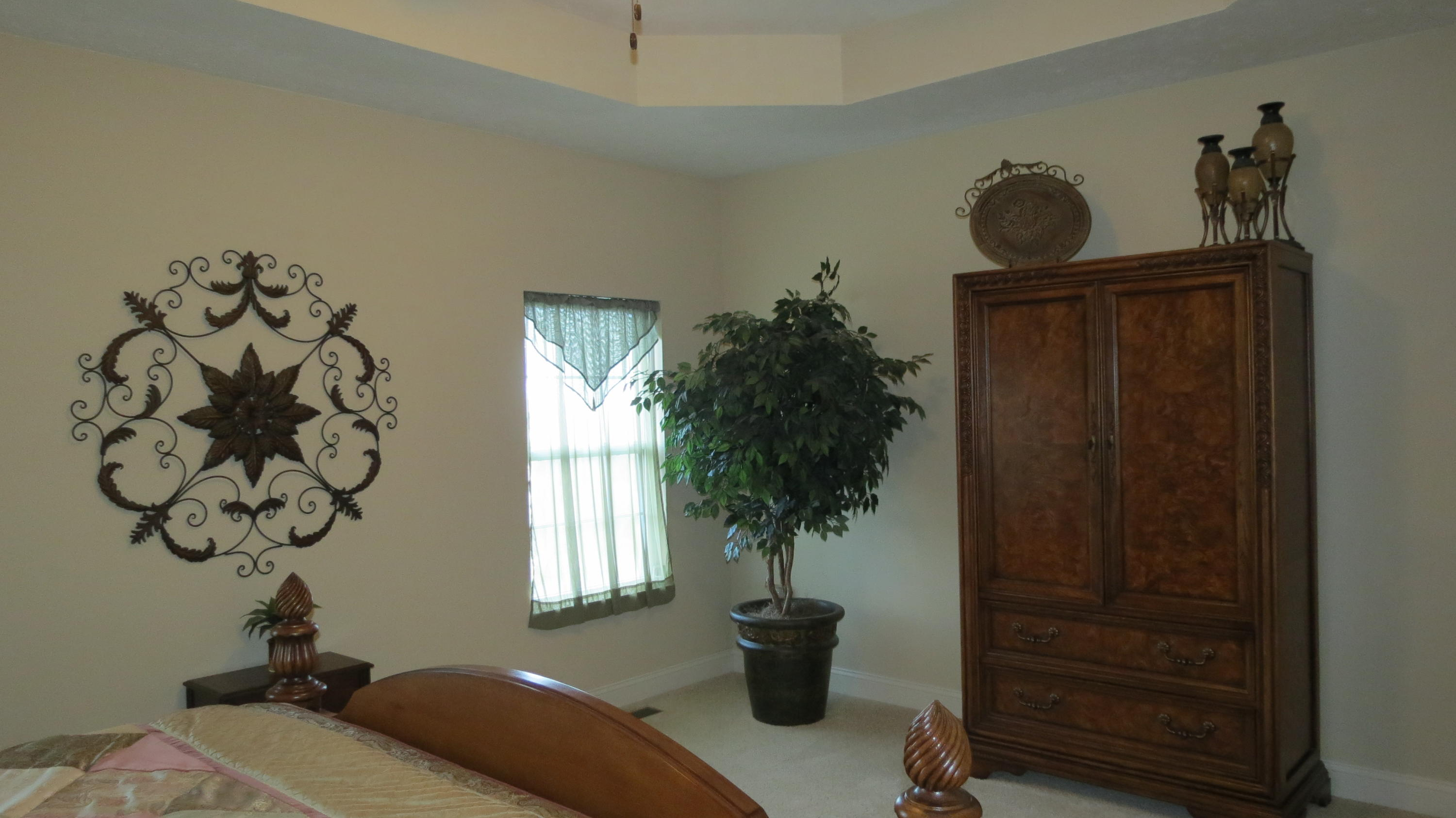 139 Sterling Way Hollister, MO 65672