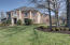 839 Silverwood Court, Springfield, MO 65809