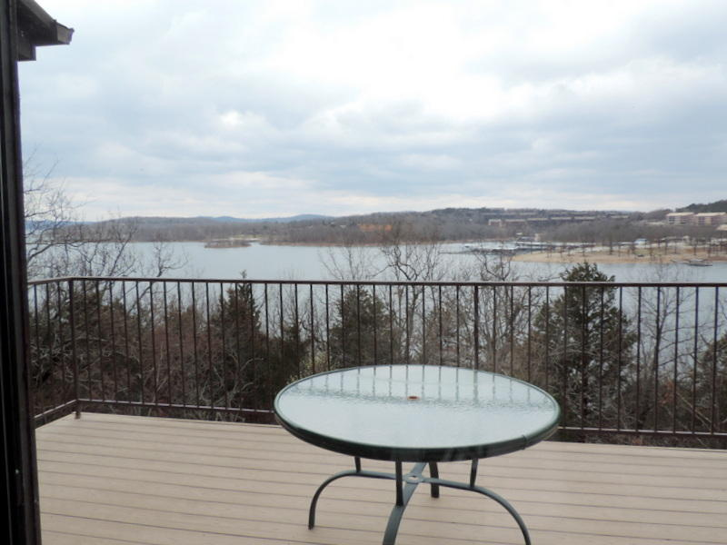 310 Sunset Cove #332 Branson, MO 65616