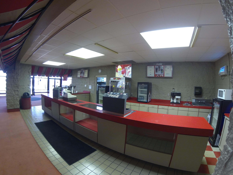 4080 West Highway Branson, MO 65616
