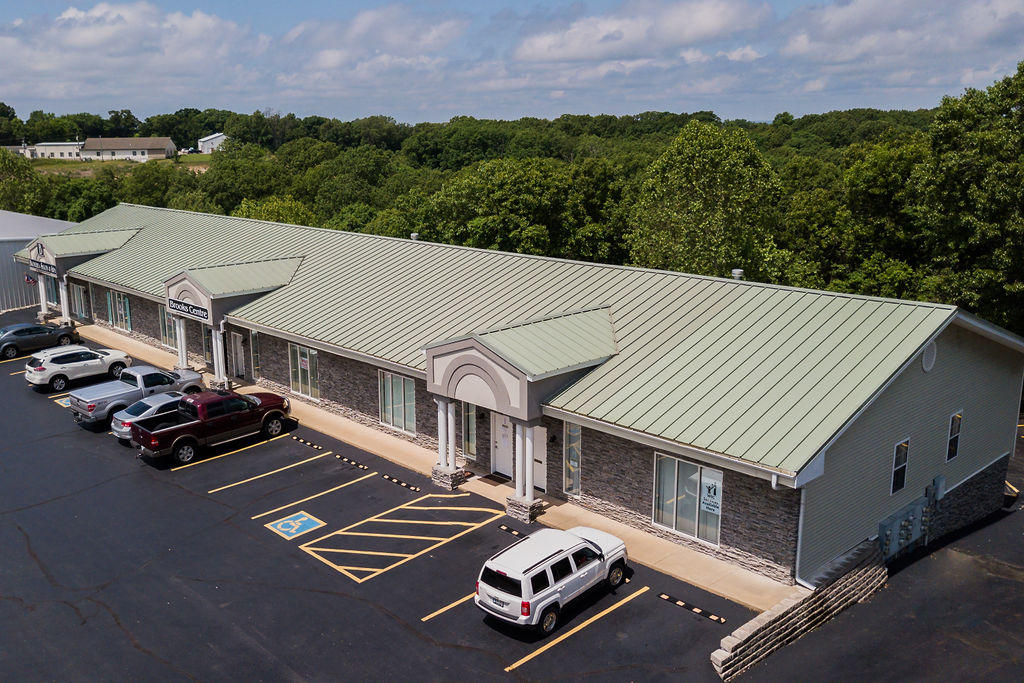 15765 State Hwy Branson West, MO 65737
