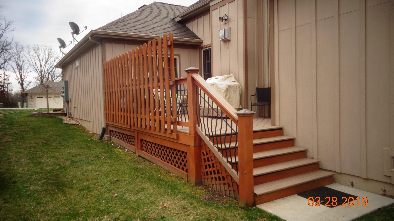 227 Cedar Glade Drive Branson West, MO 65737