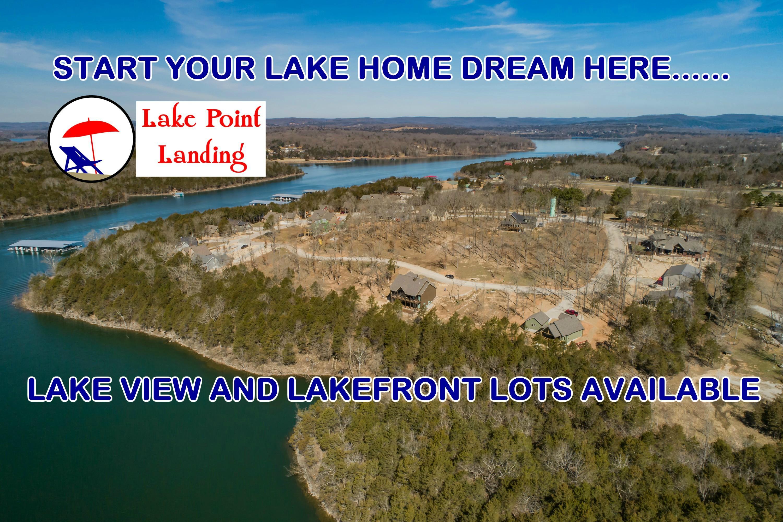 Blk3 Lt8 Lake Point Drive
